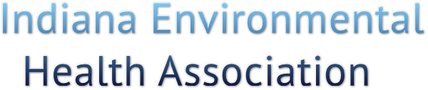 Indiana Environmental